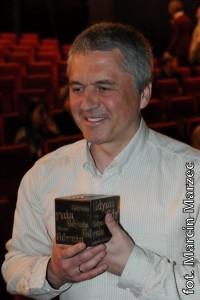 Mariusz Bielinski
