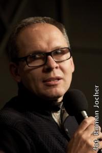 Jacek Kopciński
