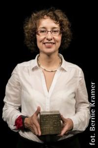 Malgorzata Sikorska-Miszczuk